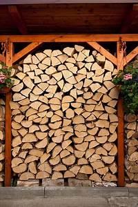 Wie Lange Muss Holz Trocknen : wie lange kann man brennholz lagern ~ Watch28wear.com Haus und Dekorationen