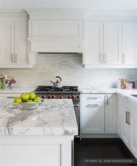 white kitchen glass backsplash modern white marble glass kitchen backsplash tile