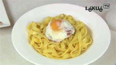recette pates fraiches aux oeufs l 233 ku 233 tv ovo recette oeuf au jambon sur nid de p 226 tes