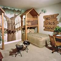 little boy room ideas 40 Teenage Boys Room Designs We Love