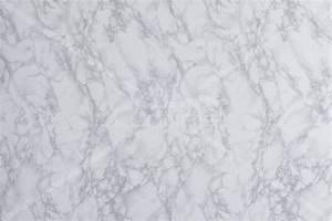 Marbre Blanc De Carrare : plan de travail marbre blanc plan de travail d cor marbre ~ Dailycaller-alerts.com Idées de Décoration
