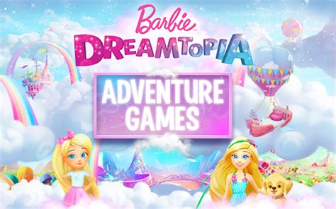 barbie games play dress  games princess games puzzle