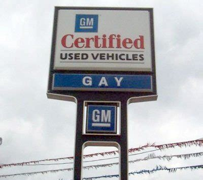 funniest car dealership names   time gallery