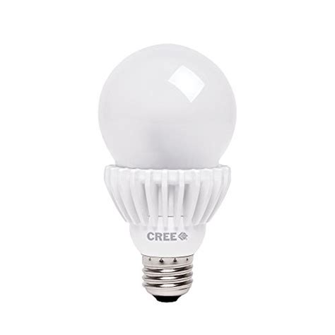 cree 100w equivalent soft white a21 led light bulb