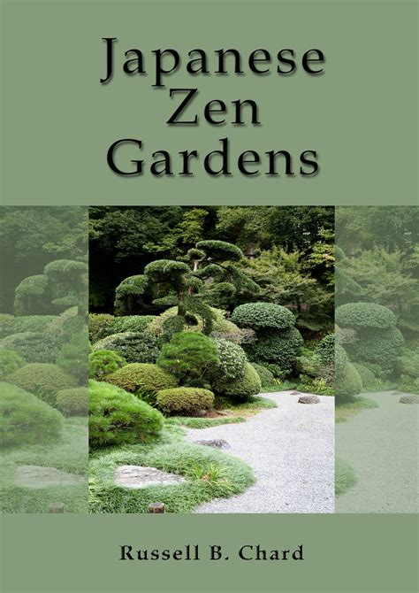 zen gardens small significant calming and easy to