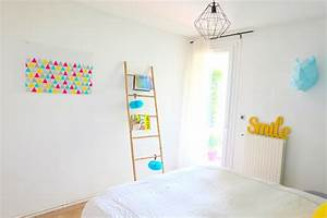 Affordable Dcoration Chambre Scandinave With Deco Chambre