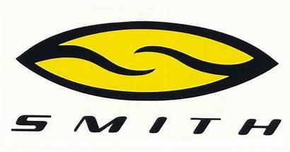 Smith Optics Logos Smiths Surface Sa Update