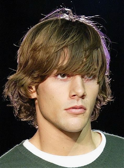 Hairstyles For Boys With Hair by Awesome 20 Cool Hairstyles For Boys 2016