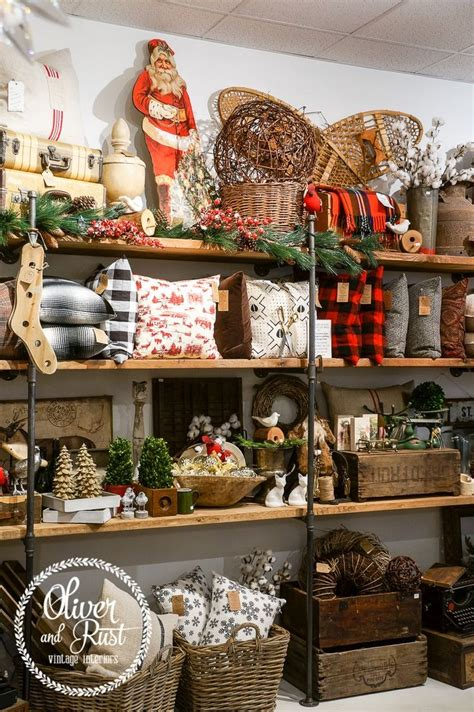 christmas shops near me shops near me madinbelgrade