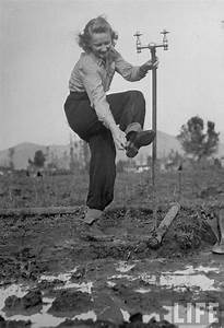 """851 best images about World War II: """"Rosies"""" on Pinterest ..."""