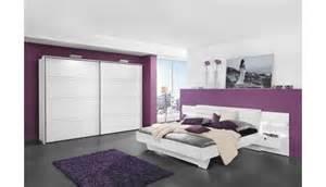 schlafzimmer türkis schlafzimmer modern türkis gispatcher