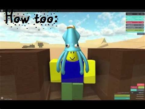 Whatever Floats Your Boat Roblox Tutorial by How To Build A Submarine On Roblox Whatever Floats