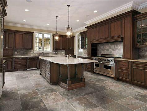 tile floor installation cost  hidden factors