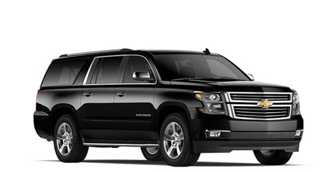 suvs top rated nyc limo serving ny manhattan vip limo