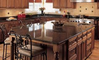 granite islands kitchen 28 kitchen islands with granite countertops various aspects consideration when
