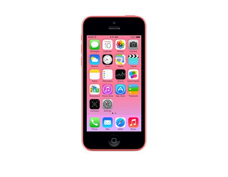 certified used iphone apple iphone 5c certified pre owned