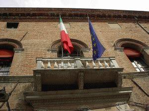 Prefettura Di Salerno Ufficio Patenti by Prefettura Chiusura Degli Uffici Dell Area Iii Ferrara24ore