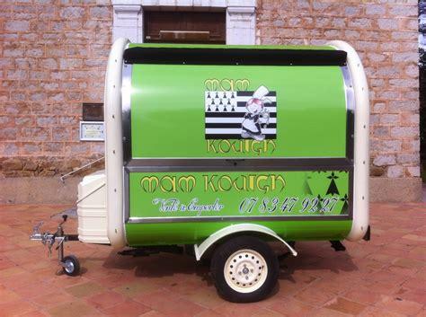 triporteur cuisine remorque paprika mazaki showroom triporteur et tuktuk
