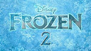 Frozen wallpapers, frozen disney fondos hd