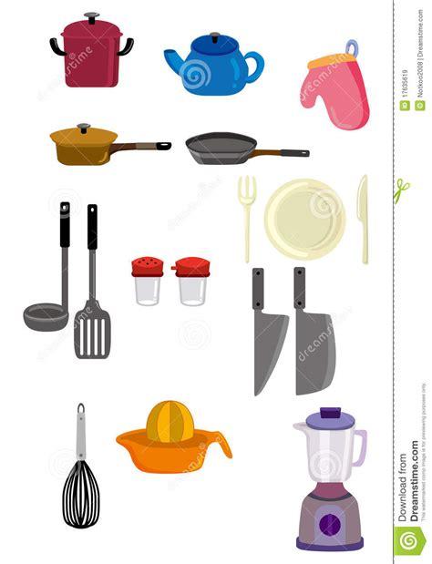 dessin animé cuisine cuisine dessin animé mousse au chocolat cuisine