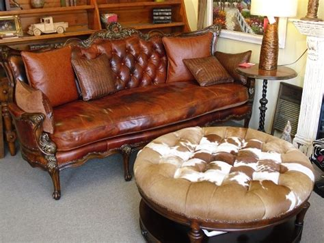 furniture pineville nc z home furnishings pineville carolina 1139