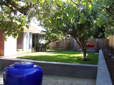 eichler landscaping 1000 images about courtyard on pinterest eichler house courtyards and atrium ideas
