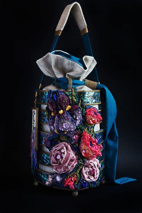 Мода и стиль Модные юбки весналето 2018