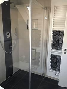 Glas Online Nach Maß : glaswiwianka dusche pendeltuer 2 fluegelig 2 glasshop glasbau wiwianka marienfeld einfach ~ Bigdaddyawards.com Haus und Dekorationen
