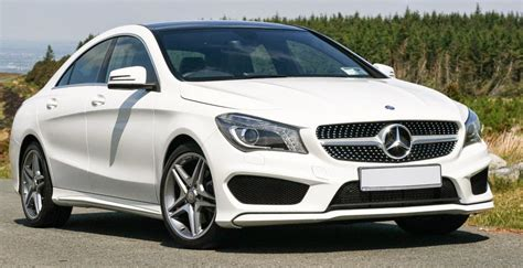 2017 mercedes cla petrona green edition. Mercedes-Benz CLA 2015 Price, Engine , power and More |TechGangs