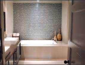 Bathroom Remodel Tile Ideas Small Space Modern Bathroom Tile Design Ideas