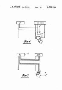 Patent Us4286200