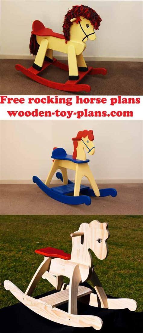 wooden toy plans fun   unique wooden