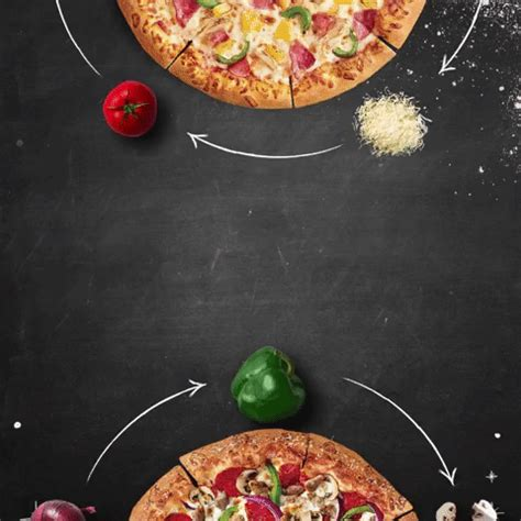 GIF by Pizza Hut Latam - Find & Share on GIPHY
