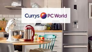 10% Code → Currys Pc World Discount Codes For October 2018