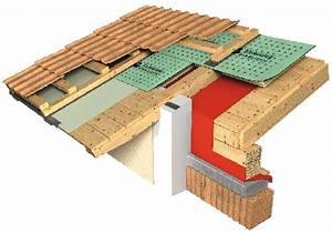 Dach Neu Eindecken : dach neu eindecken kosten dach neu decken atemberaubend dach kosten fur ein dach neu decken ~ Whattoseeinmadrid.com Haus und Dekorationen