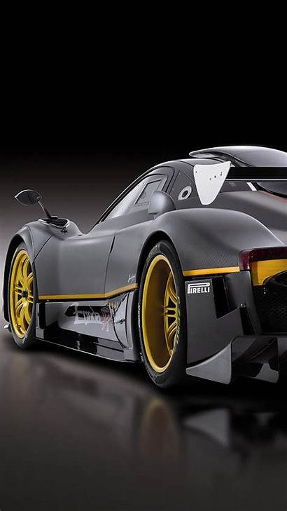 Wallpapers Supercar Sports Cg Supercars Resolution Iphone
