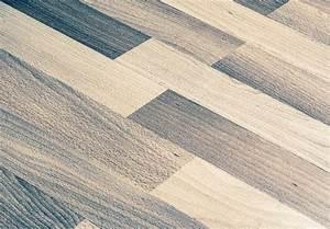 Comment Nettoyer Sol Lino Incrusté : comment retirer des traces d osine sur un lino ~ Melissatoandfro.com Idées de Décoration