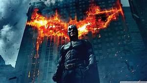 Download Batman The Dark Knight 3 Wallpaper 1920x1080 ...