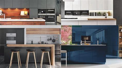 sketchup cuisine kitchen design sketchup 3d revit architecture kitchen
