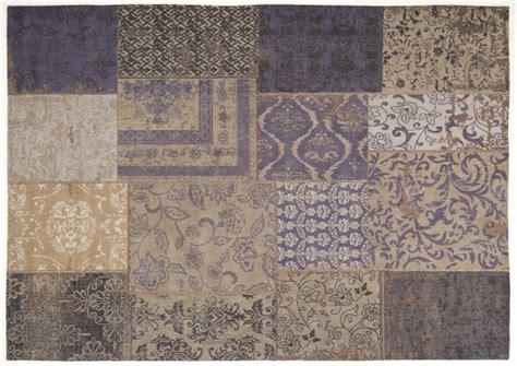 teppich messe fabelhaft vorwerk teppich teppich patchwork gamelog wohndesign