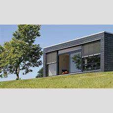 Holzhaus  Die Kunst Des Zimmermanns