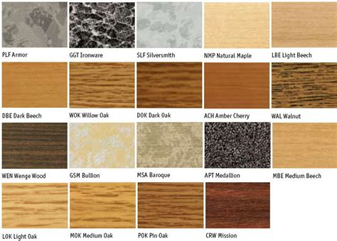 linden curtains rn93677 100 johnsonite vinyl slim line transitions