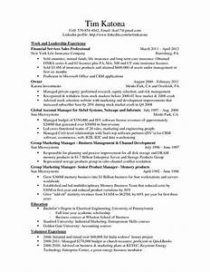 life insurance resume template bing images employment With insurance resumes search