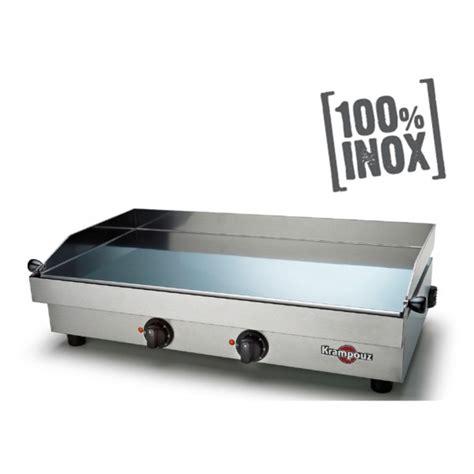 cuisiner à la plancha electrique barbecue direct le spécialiste du barbecue et de la plancha