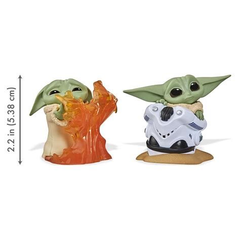 Star Wars The Bounty Collection The Child Series 2 Helmet ...