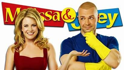Melissa Joey Tonight Fanart Whats Iptal Joan