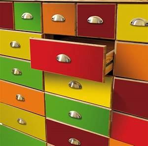 Rouleau Adhésif Pour Meuble : rouleau vinyle adhesif pour meuble impressionnant ~ Dailycaller-alerts.com Idées de Décoration