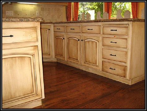 stain kitchen cabinets without sanding staining kitchen cabinets without sanding home furniture