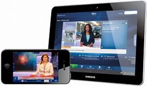 Telfort tv kijken online