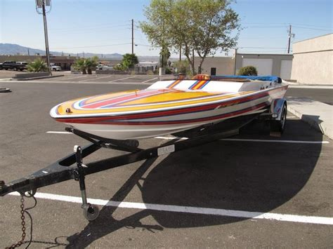 Outboard Boat Motors For Sale In Arizona by Schiada Outboard Boat For Sale From Usa